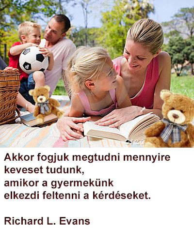 mudrosti-hu-03