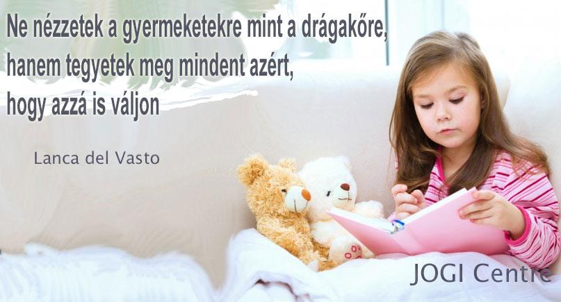 mudrosti-hu-04