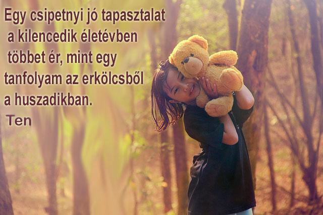 mudrosti-hu-05