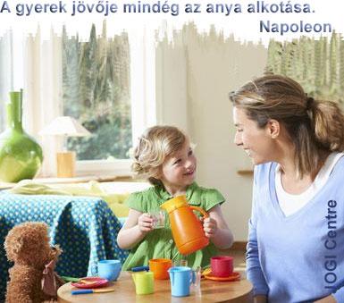 mudrosti-hu-07