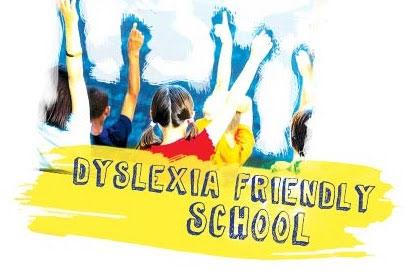 dislexia-friendly-school