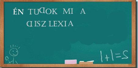 sta-je-disleksija-HU