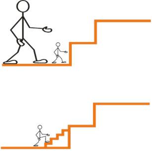 sitni-koraci